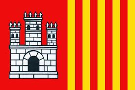 escudo de armas de la ciudad